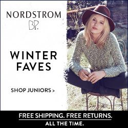 "http://click.linksynergy.com/fs-bin/click?id=9IDTvXNwk9A&offerid=276224.10014323&subid=0&type=4""><IMG border=""0""   alt=""NORDSTROM - Shop New Sweaters & Coats for Juniors"" src=""http://ad.linksynergy.com/fs-bin/show?id=9IDTvXNwk9A&bids=276224.10014323&subid=0&type=4&gridnum=14""></a>"