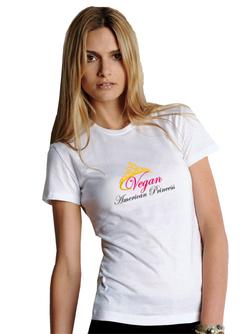 Vegan American Princess Store