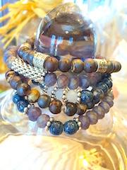 Ellen Francis Jewelry