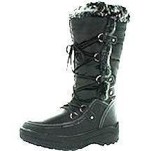 ROF Mid Calf Arctic Eskimo Boot