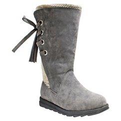 Luanna Boots by MukLuk