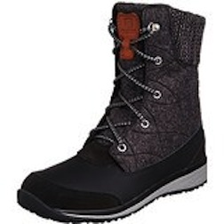 Salomon Hime Mid-HIgh SnowBoot