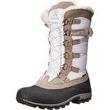 Kamiks Women's Snowvalley Boot