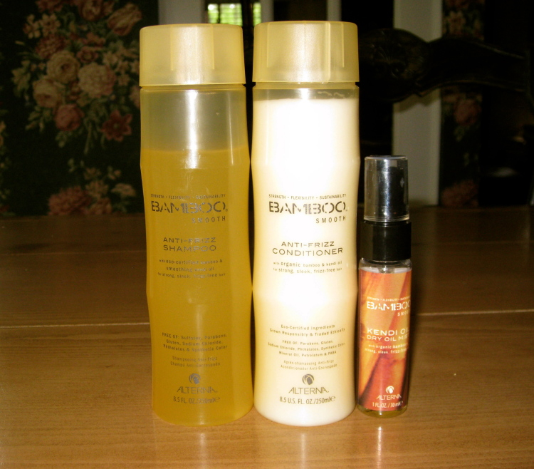 bamboo style hair products bamboo hair products by alterna vegan american princess 9099 | IMG 3429