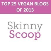 ssli_179005_scraped_nominate-and-vote-for-the-top-25-vegan-blogs1375934108_large