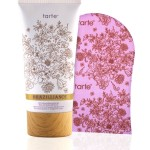 vegan american princess tarte self tanner