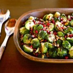 Brussels-Sprouts-Pomegranate-Molasses-640x480