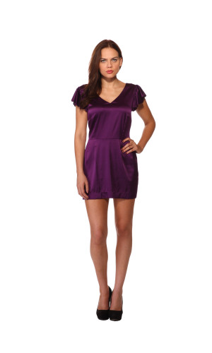 Camille-Dress-Purple-Front1-300x500
