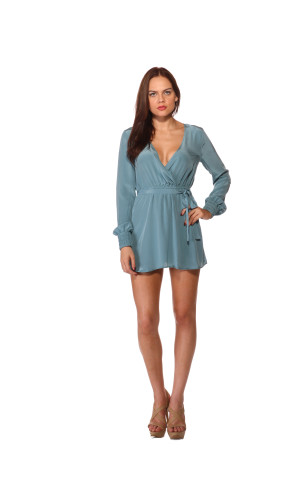 Jackie-Wrap-Dress-Front2-300x500