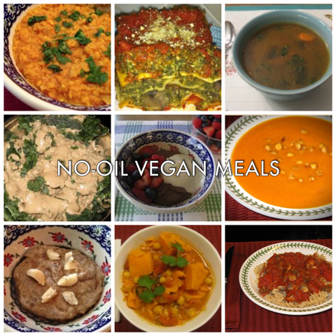 11 simple recipes for delicious no oil vegan meals vegan image 4 3 14 at 1038 pm forumfinder Images