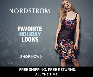 "http://click.linksynergy.com/fs-bin/click?id=9IDTvXNwk9A&offerid=276223.10014236&subid=0&type=4""><IMG border=""0"" alt=""NORDSTROM - Shop Favorite Holiday Looks"" src=""http://ad.linksynergy.com/fs-bin/show?id=9IDTvXNwk9A&bids=276223.10014236&subid=0&type=4&gridnum=13""></a>"