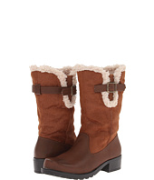 Trotters Blizzard III Boot