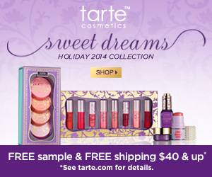 "http://click.linksynergy.com/fs-bin/click?id=9IDTvXNwk9A&offerid=230986.225&subid=0&type=4""><IMG border=""0""   alt=""shop sweet dreams holiday 2014 collection - tarte cosmetics"" src=""http://ad.linksynergy.com/fs-bin/show?id=9IDTvXNwk9A&bids=230986.225&subid=0&type=4&gridnum=13""></a>"