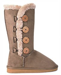 828a8b235c0 18 Vegan UGG & Leather Boot Alternatives: New Styles at All Price ...