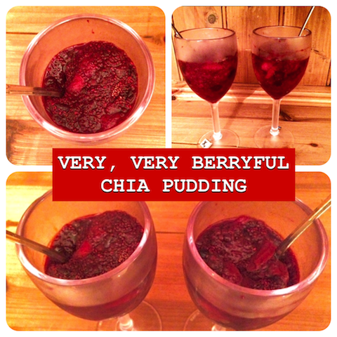 http://veganamericanprincess.com/4-berry-chia-pudding-guilt-free-delicious/