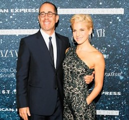 vegan american princess jerry and jessica seinfeld