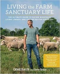 http://www.farmsanctuary.org/living/