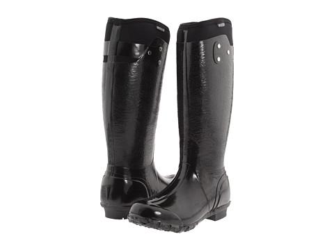 ugg boots Classic tall brun