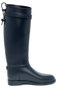 Riff Raff Rain Boots by Dirty Laundry
