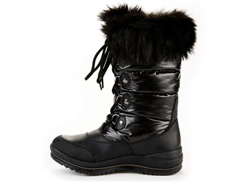 Cranbrook Snow Boots by Cougar