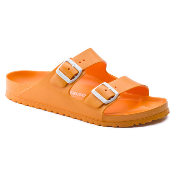 e56a98da255a Vegan Birkenstocks  Updated and Trendy! - Vegan American Princess