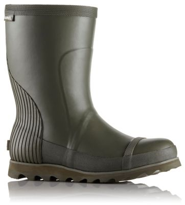 Sorel WOMEN'S JOAN™ RAIN SHORT BOOT